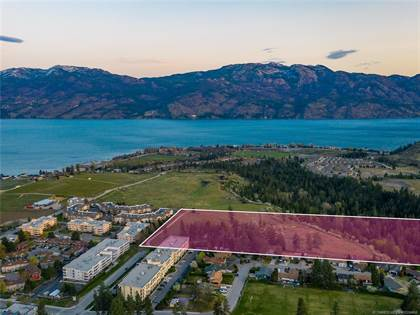 Agriculture for sale in 3898 Brown Road,, West Kelowna, British Columbia, V4T2J3
