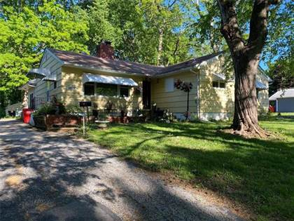 Residential Property for sale in 3507 S Hardy Avenue, Independence, MO, 64052