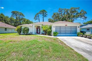 Single Family for sale in 2655 ABBOTSFORD STREET, North Port, FL, 34287