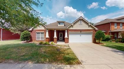 Residential for sale in 6217 Rivervalley Dr, Nashville, TN, 37221