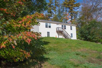 Residential Property for sale in 224 Allens Siding Road, Conway, NH, 03860