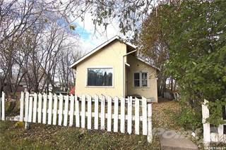 Residential Property for sale in 760 18th STREET W, Prince Albert, Saskatchewan