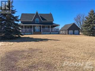 Farm And Agriculture for sale in 15 LYONS LANE, Uxbridge, Ontario