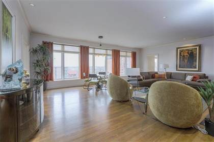 Residential Property for sale in 400 W 49th Terrace 2094 & 2096, Kansas City, MO, 64112