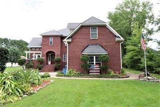 Single Family for sale in 2240 Meadow Ridge Lane, Virginia Beach, VA, 23456