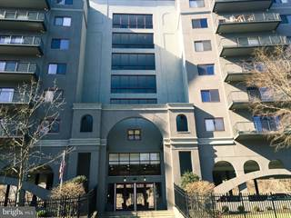 townhouses for rent in manayunk point2 homes