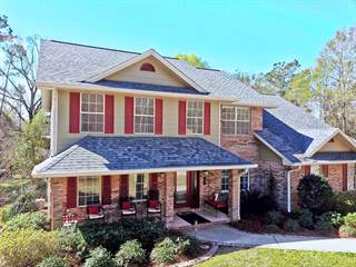 Single Family for sale in 23121 Belmont Pl, Gulfport, MS, 39503