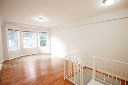 Apartment for rent in 665 Eddy Street, San Francisco, CA, 94109