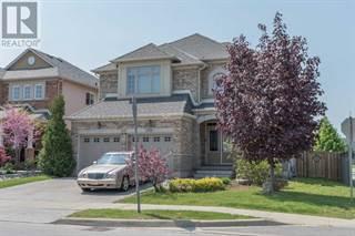 Single Family for sale in 1334 BASELINE RD, Hamilton, Ontario