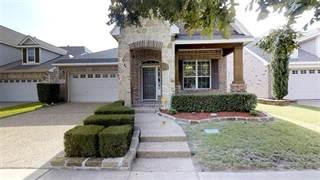 Single Family for sale in 4805 Rushden Road, McKinney, TX, 75070