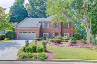 Single Family for sale in 385 Morning Mist Walk, Suwanee, GA, 30024