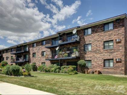Apartment for rent in 326 President Street, Carol Stream, IL, 60188