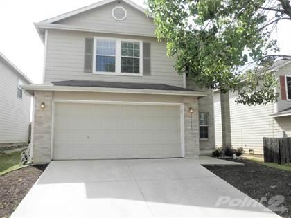 Residential Property for sale in 25114 Longbranch Run, San Antonio, TX, 78261