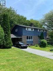 Single Family for sale in 60 Briarwood Crescent, Clayton Park, Nova Scotia, B3M1P4