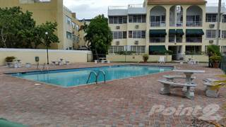 Residential Property for sale in Laguna Ave., Carolina, PR, 00979