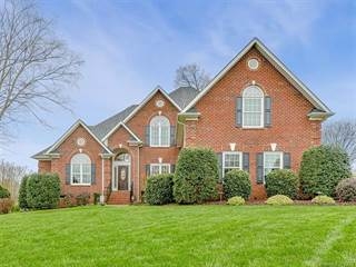 Single Family for sale in 3507 Cardiff Lane, Matthews, NC, 28104