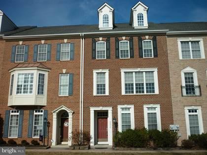 Residential Property for sale in 42516 LEGACY PARK DRIVE, Brambleton, VA, 20148