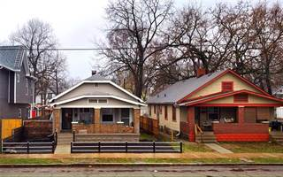Multi-family Home for sale in 2910-2916 Winthrop Avenue, Indianapolis, IN, 46205