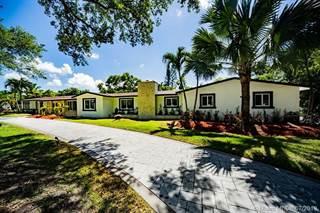Single Family for sale in 11550 SW 97th Ave, Miami, FL, 33176