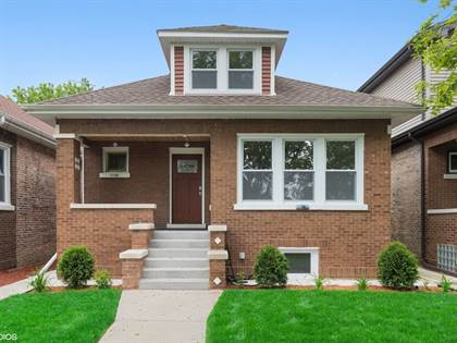 Residential Property for sale in No address available, Chicago, IL, 60639