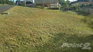 Residential Property for sale in BO. ARENALES ALTOS, Isabela, PR
