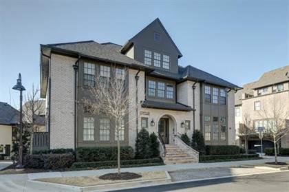 Residential Property for sale in 6738 Cadence Boulevard 64, Sandy Springs, GA, 30328