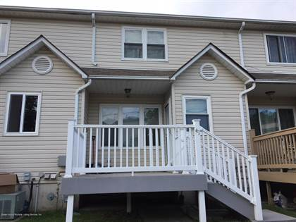 Residential Property for rent in 41 Sandy Lane, Staten Island, NY, 10307