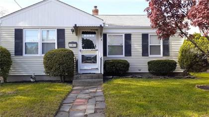 Residential for sale in 224 Benefit Street, Pawtucket, RI, 02861