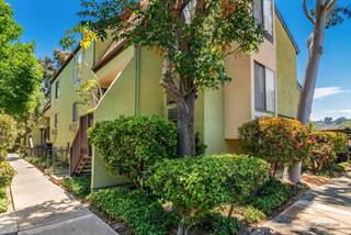 Single Family for sale in 7982 Mission Center Ct G, San Diego, CA, 92108