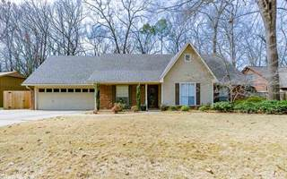 Smoking Oaks Real Estate Homes For Sale In Smoking Oaks Ar
