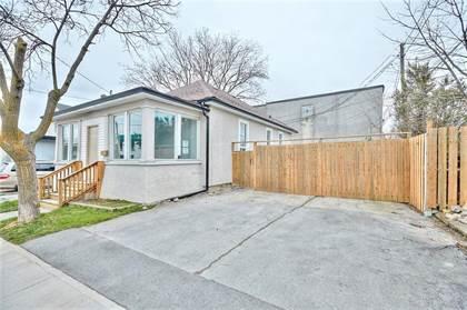 Single Family for sale in 4682 St Lawrence Avenue, Niagara Falls, Ontario, L2E3X7