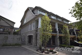 Townhouse for sale in 101 Perthshire Private, Ottawa, Ontario