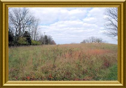 Lots And Land for sale in 9.57 acres Klein Road, Morning View, KY, 41063