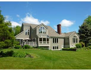 Single Family for sale in 4 Bancroft Street, Pepperell, MA, 01463