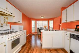 Single Family for sale in 1157 Parkside Club Dr., Lawrenceville, GA, 30044