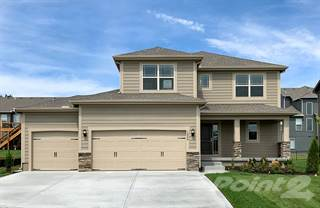 Single Family for sale in 1020 NE Brookfield Drive, Lee's Summit, MO, 64086