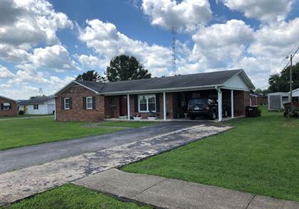 Residential Property for sale in 428 Main Street, Crab Orchard, KY, 40419