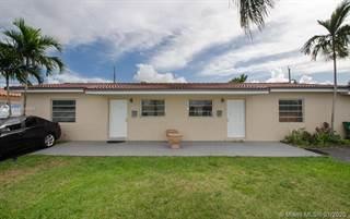 Duplex for rent in 9310 SW 40th Ter 9310, Miami, FL, 33165