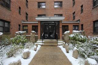 Condo for sale in 50 White Oak Street 2H, New Rochelle, NY, 10801