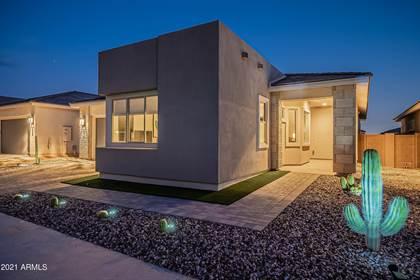 Residential Property for sale in 2831 E Robin Lane, Phoenix, AZ, 85024