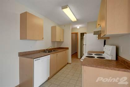 Apartment for rent in Sonora, Stony Plain, Alberta