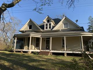 Single Family for sale in 115 Umberson Road, Houston, MS, 38851