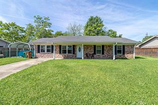 Single Family for sale in 213 Greenwood Ave, Long Beach, MS, 39560