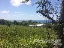 Residential Property for sale in LAND, GUARDARRAYA, PATILLAS, Patillas, PR, 00723