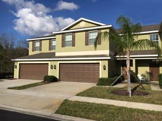 Photo of 8504 ZAPOTA WAY, Tampa, FL