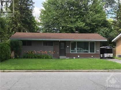 Single Family for rent in 2161 LAMBETH WALK UNIT B, Ottawa, Ontario, K2C1E9