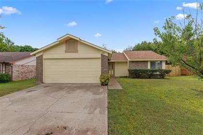 Residential Property for sale in 1406 Legget Street, Arlington, TX, 76018