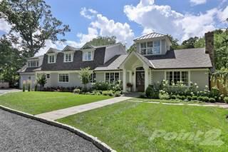 Single Family for sale in 3 Wood Lane , Rumson, NJ, 07760