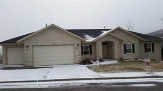 Single Family for sale in 841 Spyglass Point, Pocatello, ID, 83204