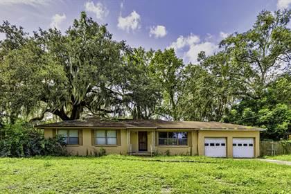 Residential Property for sale in 1356 GLENGARRY RD, Jacksonville, FL, 32207